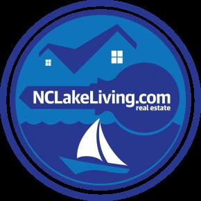 NC Lake Living